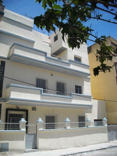 tanger maison 224 vendre tanger maroc