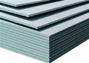 James Size Chart Acoustic Plasterboard