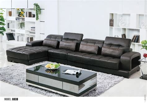 Sofa Set For Sale In Brton by 2017 Country Sofa Set Living Room Furniture For