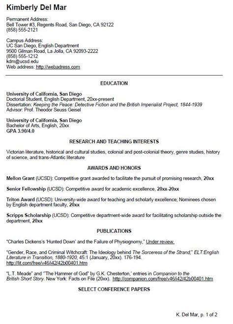 writing  cv teacher resume examples student resume