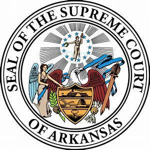 Howard v. Arkansas - Wikipedia