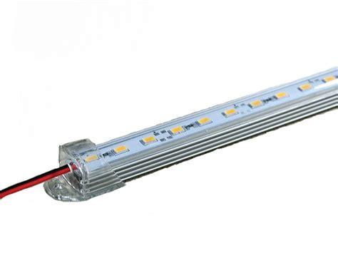 solar power mart 12vdc system light fan timer