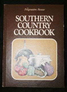 country kitchen cookbook 1000 images about a book of receipts on 2765