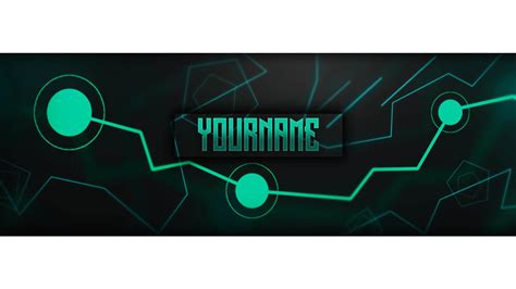 twitch banner template psd 2017 alpha offline screen twitch with psd template download