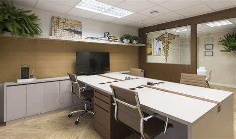interior design for home escritó de contabilidade corporativo galeria da