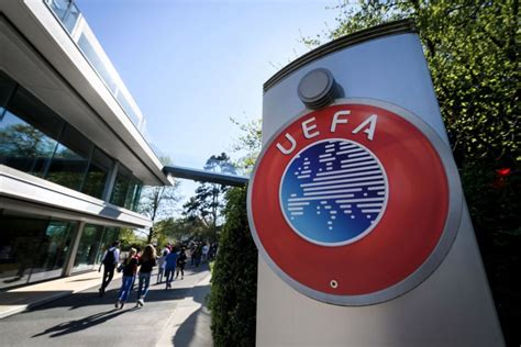 Clubs will share €24m from next season, which includes solidarity payments to leagues represented in the competition. UEFA to hold talks with top European clubs over potential changes to Champions League