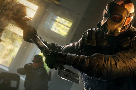 amazon siege can your pc run rainbow six siege find out here