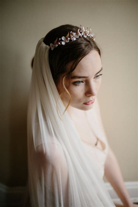 Wedding Accessories Bridal Headpieces Wedding Tiaras