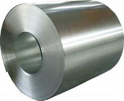 Steel Rolled Cold Coil Safeguard Initiated Investigation