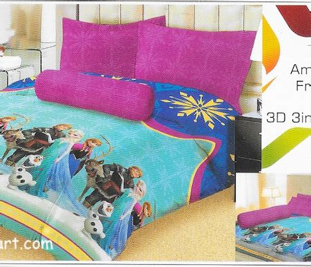 toko selimut sprei bedcover murah jual selimut sprei bed cover balmut dan gulmut