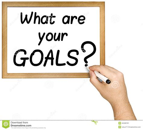 Hand Writing Goals Question Marker Whiteboard Stock Photo. Introductory Paragraph Examples For Essays Template. Infopath Browser Enabled Form Template. Responsive Html Template. Photo Collage Card Template. No Phone Use Sign Template. Interior Design Resume Format. Time Sheet Template Word Template. Sales Executive Cover Letter Examples Template