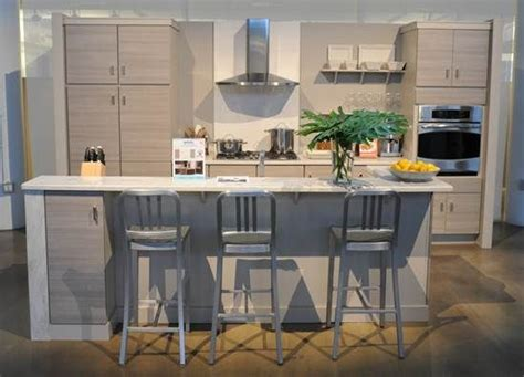 style kitchen cabinets 55 best kitchen renovation ideas images on 4367