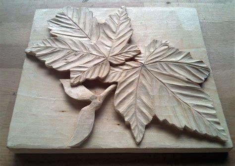 pin  dee richardson  japanese wood block printing