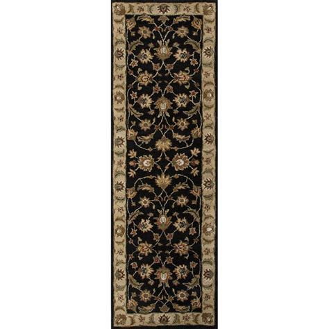bathroom rug runner 24x60 bathroom runner rugs realie org