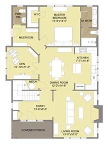 Images Bungalo Floor Plans by Bungalow House Plans Bungalow Company