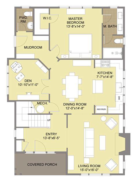 bungalow floorplans bungalow house plans bungalow company