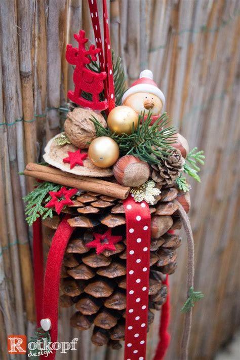 Weihnachtsdeko Zum Hängen die besten 25 weihnachtsdeko fenster ideen auf