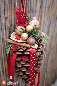 Weihnachtsdeko Zum Selber Basteln : die besten 25 weihnachtsdeko fenster ideen auf pinterest deko weihnachten f rs fenster deko ~ Whattoseeinmadrid.com Haus und Dekorationen