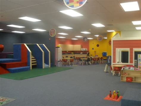 kidspark 13 photos amp 62 reviews preschools 9056 965   o