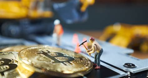 Bitcoin bitcoin mining bitcoinmining bitcoin mining sverige crypto ico miningbitcoin news shop update. Norway Bitcoin Miners Eye Exodus to Sweden after Electricity Tax Hike - CCN - Currency Journals