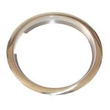 electrolux external inline fridge filter for whirlpool appliance spares stove spare parts seals