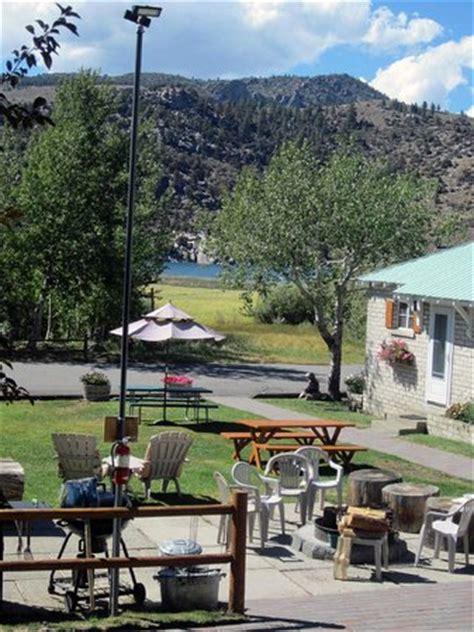 lake front cabins june lake lake front cabins june lake californi 235 foto s