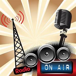 Radio Sponsorship-Discover Insider Radio Sponsorship Tips ...