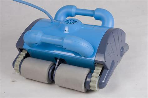 China Robot Swimming Pool Cleaner