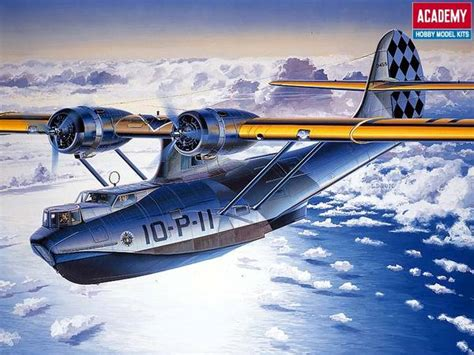 Rc Boats At Academy by Pby2 Flying Boat Academy 2122