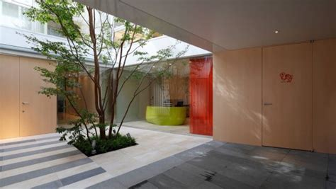 Japanese Home Fusing Modern And Traditional Ideas by 2 One Bedroom Home Apartment Designs 60 Square