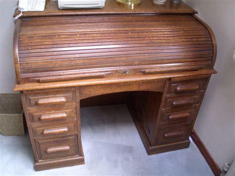 file rolltop desk jpg wikimedia commons