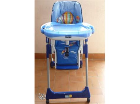 housse pour chaise haute chicco mamma housse pour chaise haute chicco mamma 28 images housse