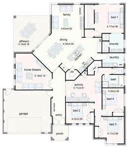 home floor plans with pictures chris allen gladstone designer homes new house plans and