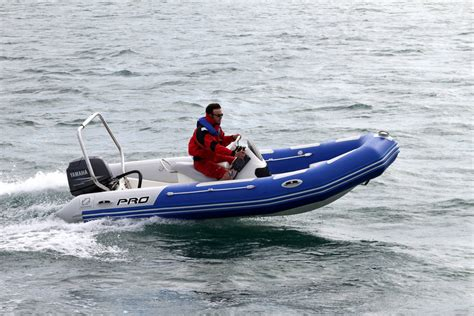 Zodiac Boat Images by Zodiac Boats Images