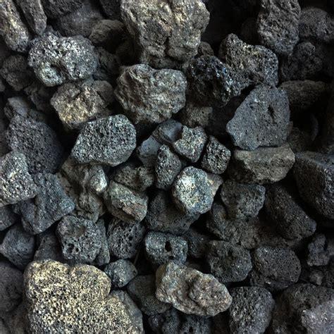 lava rock pit wtb black lava rock