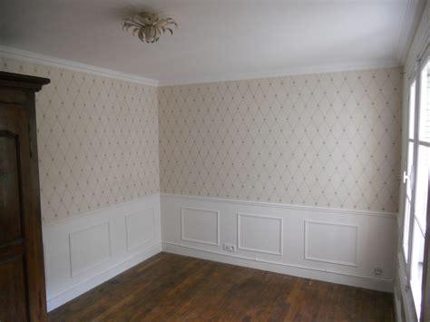 d馗o mur chambre réfection d 39 une chambre proche fac de droit à rennes sévigné peinture artisan peintre à rennes