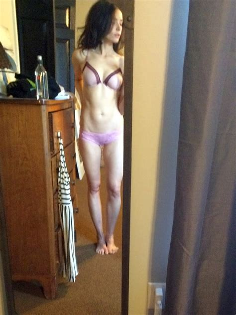 American Actress Abigail Spencer Nude Pictures Leaked