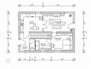 Grundriss Selber Zeichnen : grundriss zeichnen tipps und anleitung grundrissplaner ~ Lizthompson.info Haus und Dekorationen