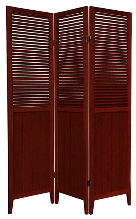 uttermost wall sconces room dividers folding screens screens and room