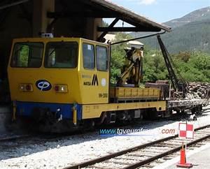 Horaire Chemin De Fer De Provence : les chemins de fer de provence le train des pignes ~ Dailycaller-alerts.com Idées de Décoration