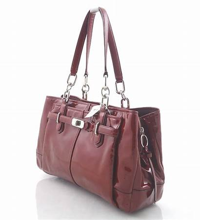 Purse Wine Purses Bags Handbags