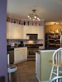 kitchen light ideas in pictures wonderful kitchen track lighting ideas midcityeast