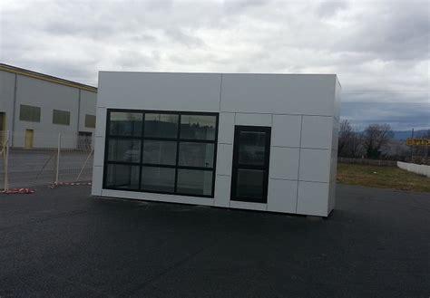 bureaux modulaires adloc déménage et fait appel à actimodul pour ses bureaux
