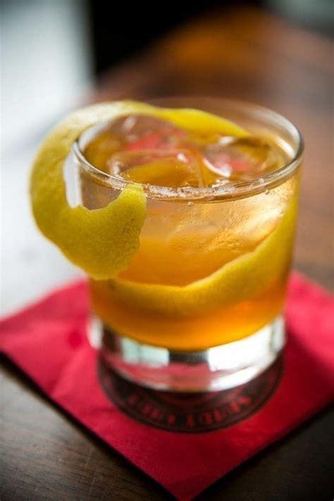 horses neck   mix  bourbon cocktail recipes