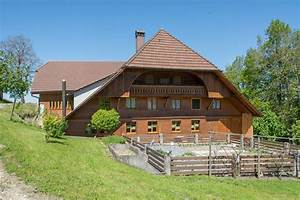 Bauernhof Berlin Kaufen : bauernhof kauf wyssachen bern 110510004 364 ~ Orissabook.com Haus und Dekorationen