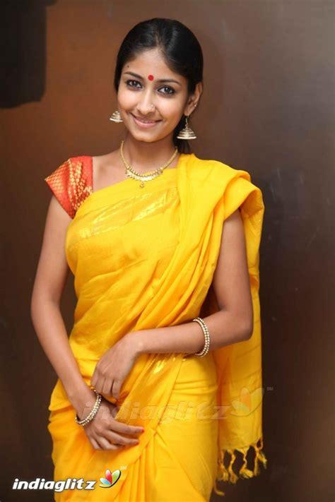 kannada serial actress jayashree hot images kannada tv serials actress mahadevi zee tv serial press