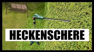 Teleskop Heckenschere Test : teleskop heckenschere test 2018 teleskop heckenschere elektrisch test stab heckenschere akku ~ Frokenaadalensverden.com Haus und Dekorationen