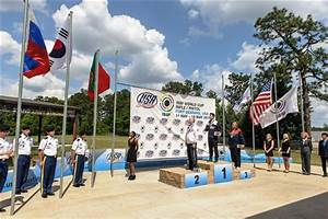 ifbb determine and fitness issf world cup circuit arrives in fort benning