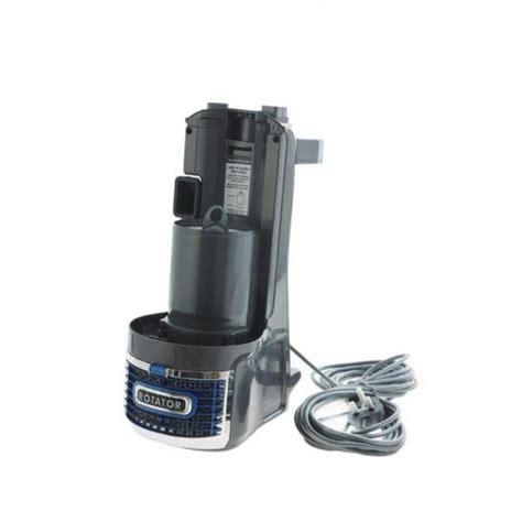 vacuum parts shark rotator vacuum parts