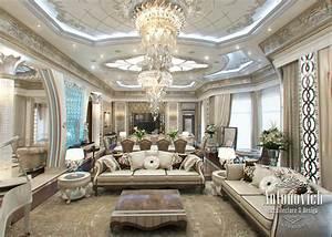 Interior, Design, Company, In, Dubai, Luxury, Antonovich, Design, By, Luxury, Antonovich, Design